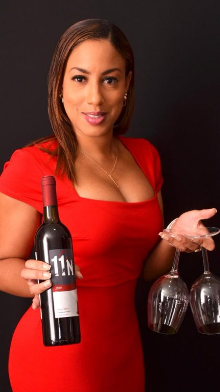 006: The Business of Fruit Wine with Laura Superville