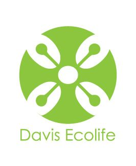 008: Renewable Energy – A Low-Hanging Fruit with Irvin Davis