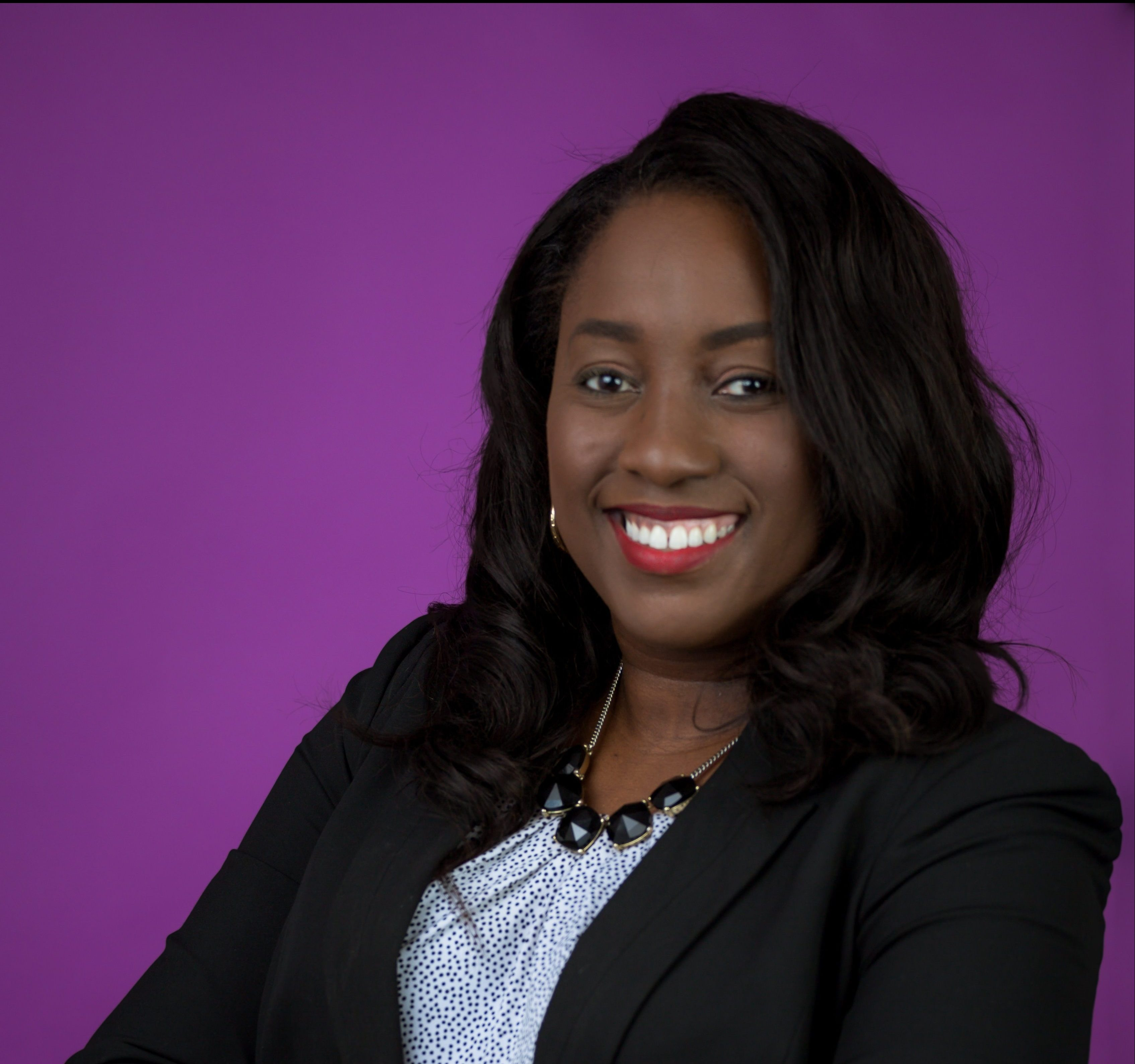 027: The Power of Mindfulness with Makeda McKenzie