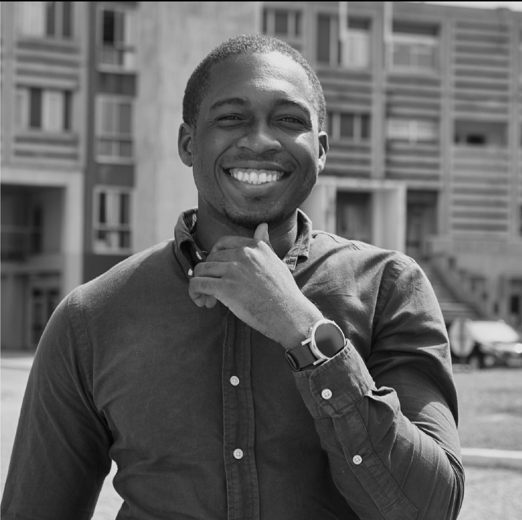 037: Mastering Your Mind with Kheston Walkins