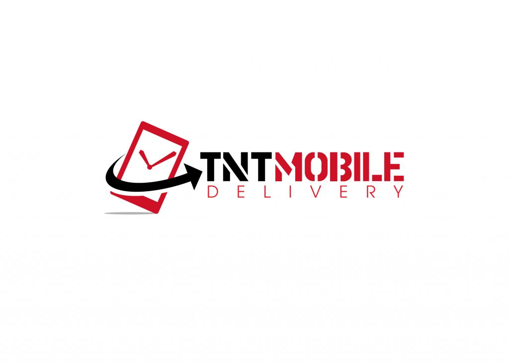 T&T Mobile Delivery