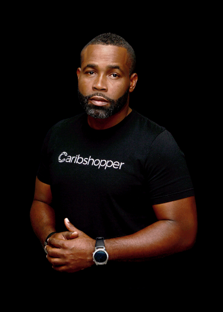 061: Getting eCommerce Right with Kadion Preston