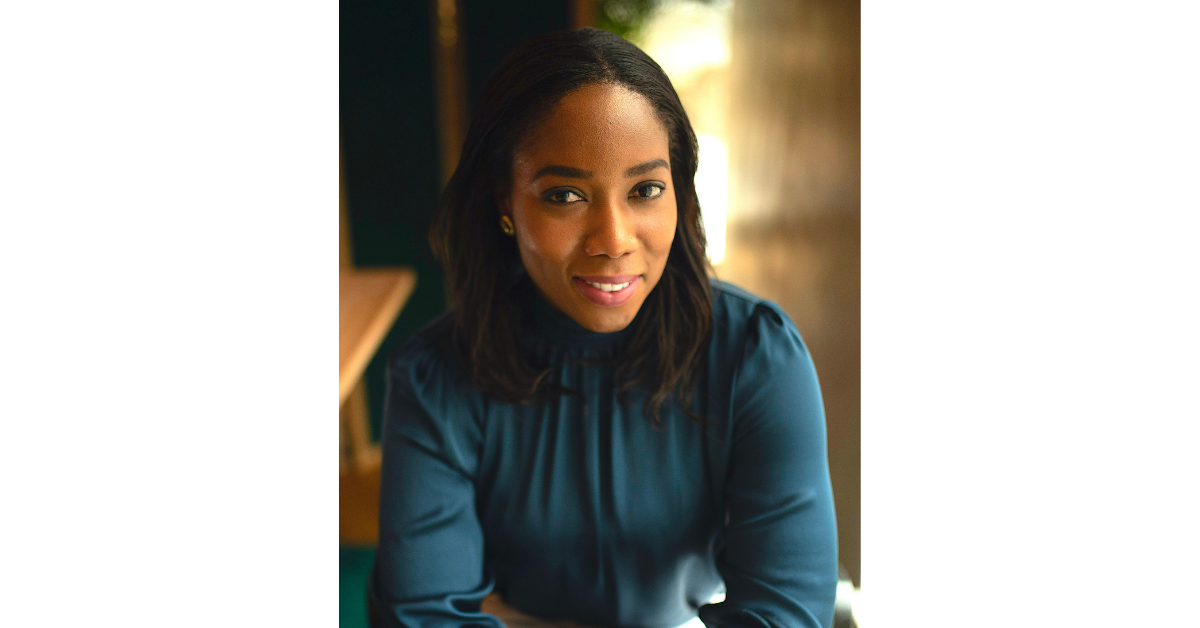 064: Succession Strength with Rochelle Clarke